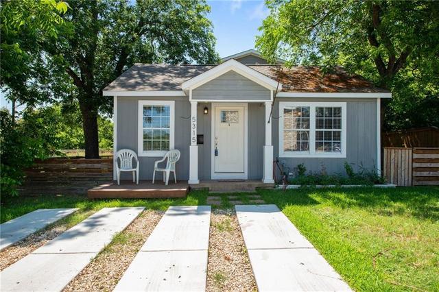 5315 Martin Ave, Austin, TX - USA (photo 5)
