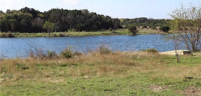 109 Buck Run, Lampasas, TX - USA (photo 1)