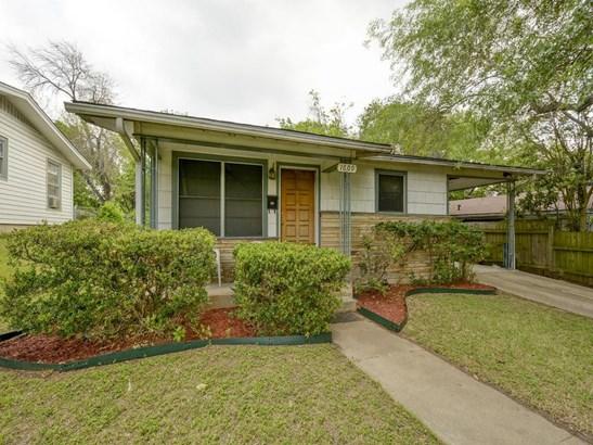 1609 Greenwood Ave, Austin, TX - USA (photo 3)