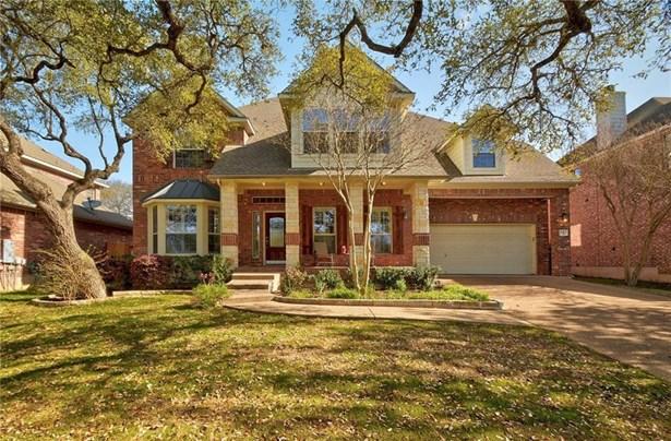 6413 Magenta Ln, Austin, TX - USA (photo 1)