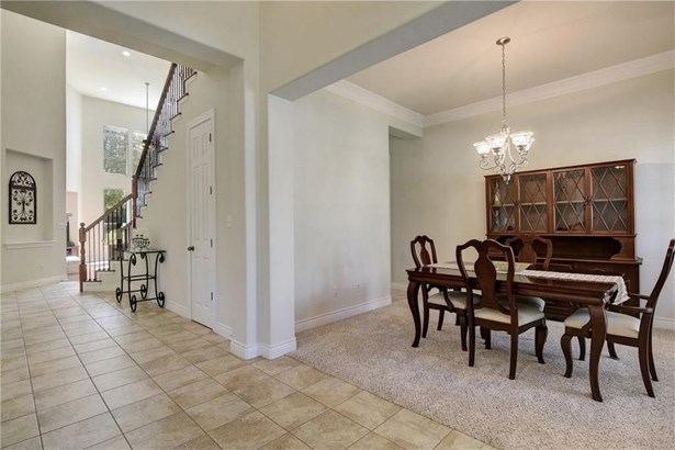 11009 Ariock Ln, Austin, TX - USA (photo 4)