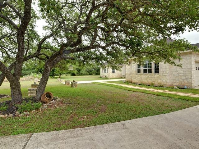 16164 Oak Grove Rd, Buda, TX - USA (photo 2)
