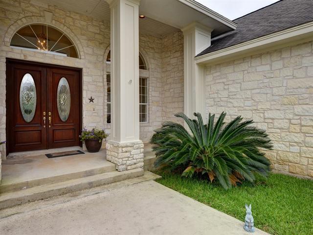16164 Oak Grove Rd, Buda, TX - USA (photo 3)