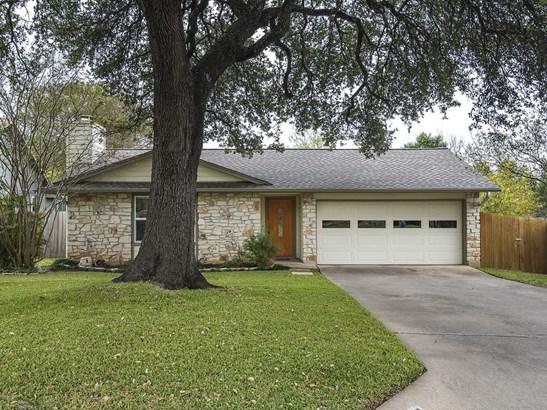 4410 Cumbria Ln, Austin, TX - USA (photo 1)