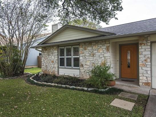 4410 Cumbria Ln, Austin, TX - USA (photo 2)