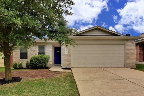 6501 Boyce Ln, Austin, TX - USA (photo 1)