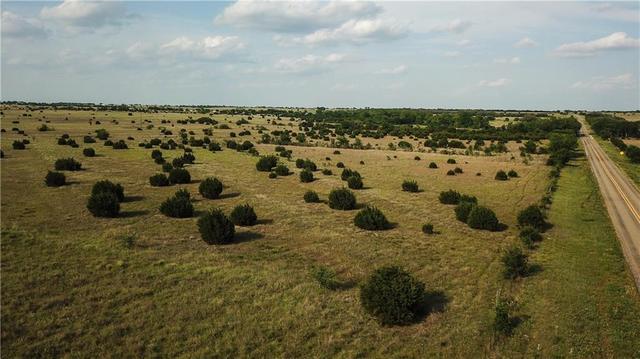 ? Fm 243, Bertram, TX - USA (photo 2)