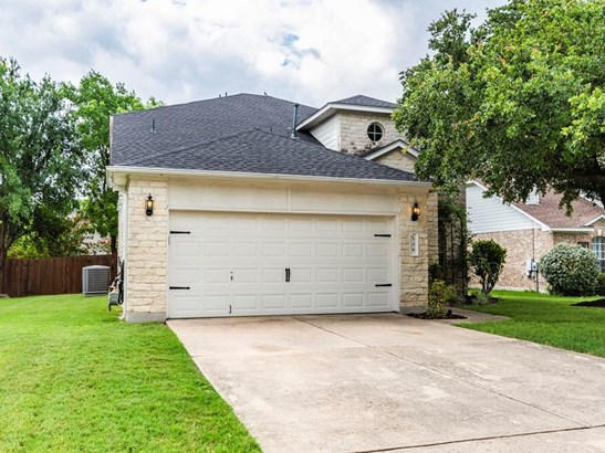 506 Hyde Cv, Leander, TX - USA (photo 5)