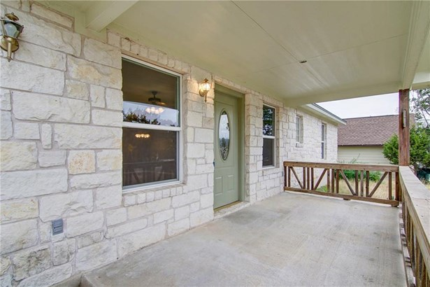 3 Rock Hollow Cir, Wimberley, TX - USA (photo 4)