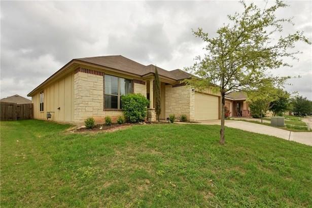 15104 Parrish Ln, Austin, TX - USA (photo 5)