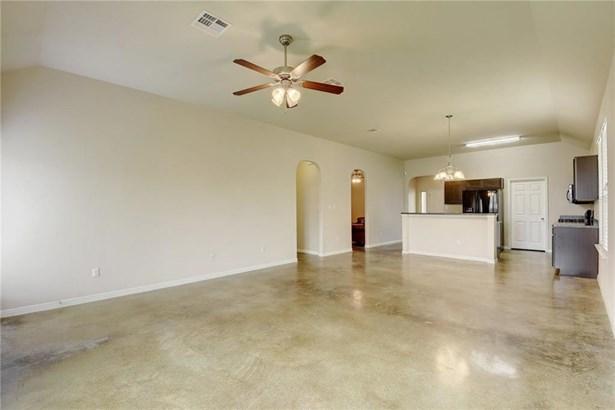 15104 Parrish Ln, Austin, TX - USA (photo 4)