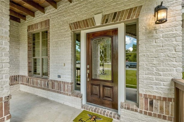 7621 Brecourt Manor Way, Austin, TX - USA (photo 2)