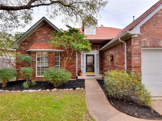 10836 Redmond Rd, Austin, TX - USA (photo 2)