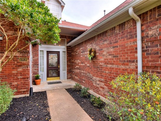 10836 Redmond Rd, Austin, TX - USA (photo 3)