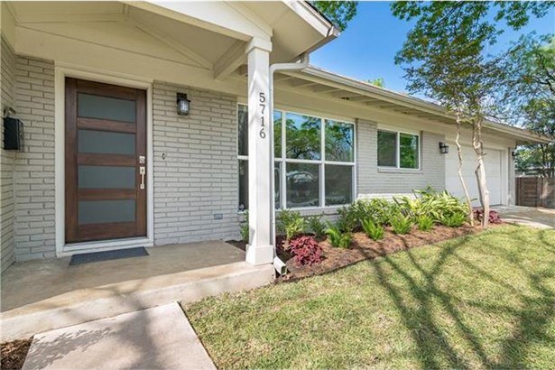 5716 Louise Ln, Austin, TX - USA (photo 1)