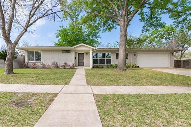 5716 Louise Ln, Austin, TX - USA (photo 2)