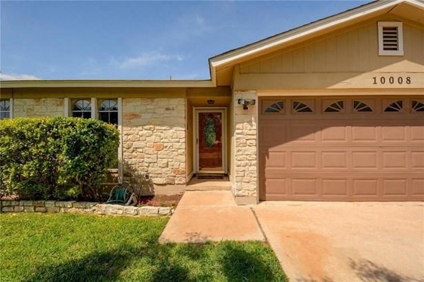 10008 Derringer Trl, Austin, TX - USA (photo 2)