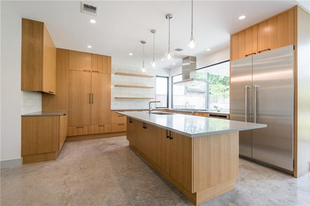 2804 Warren St, Austin, TX - USA (photo 3)