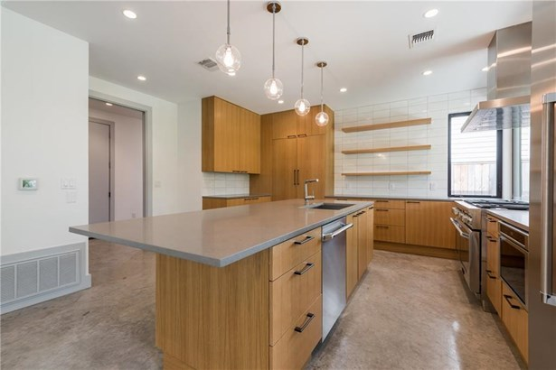 2804 Warren St, Austin, TX - USA (photo 5)