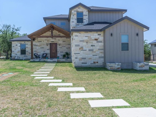 113 N Canyonwood Dr, Dripping Springs, TX - USA (photo 2)