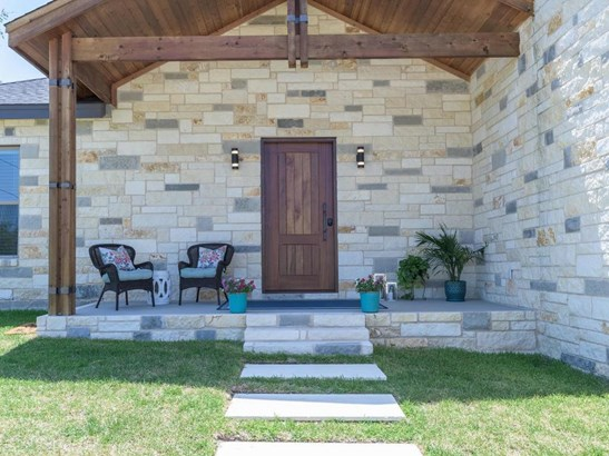 113 N Canyonwood Dr, Dripping Springs, TX - USA (photo 3)