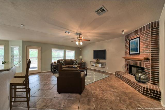 4079 Outpost Trce, Lago Vista, TX - USA (photo 5)