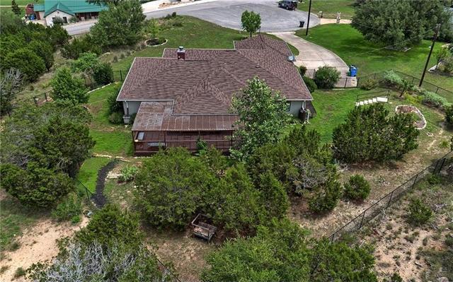 4079 Outpost Trce, Lago Vista, TX - USA (photo 2)