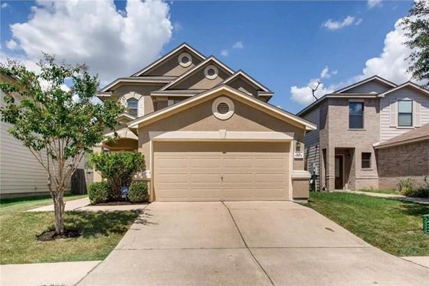 6804 Cornish Hen Ln, Austin, TX - USA (photo 1)