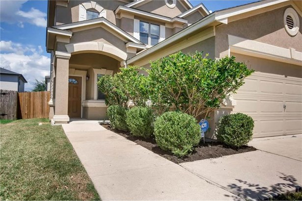 6804 Cornish Hen Ln, Austin, TX - USA (photo 2)