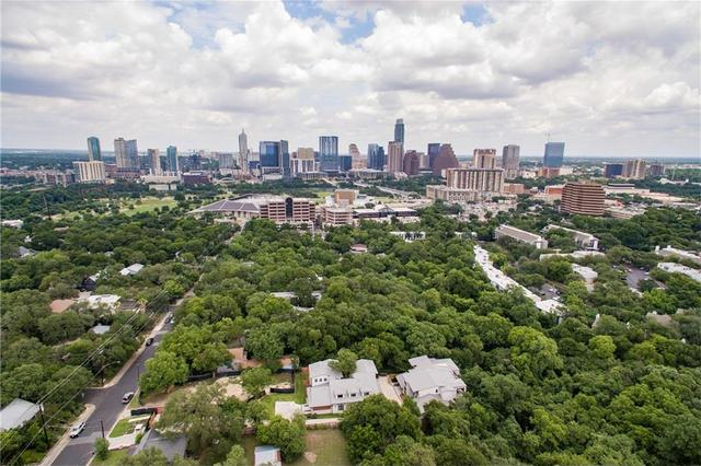901 Bouldin Ave  D, Austin, TX - USA (photo 3)