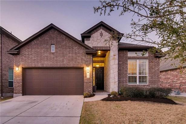 11800 Quintana Cv, Austin, TX - USA (photo 2)