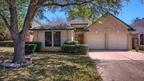 13125 Armaga Springs Rd, Austin, TX - USA (photo 1)