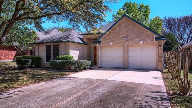 13125 Armaga Springs Rd, Austin, TX - USA (photo 2)