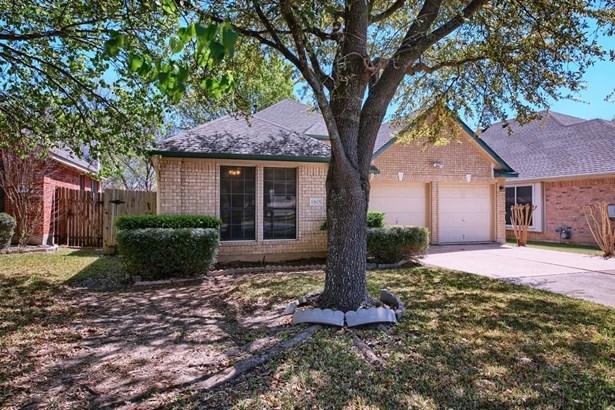 13125 Armaga Springs Rd, Austin, TX - USA (photo 3)