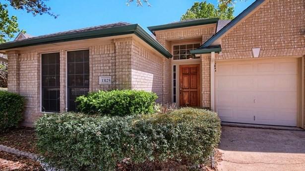 13125 Armaga Springs Rd, Austin, TX - USA (photo 4)