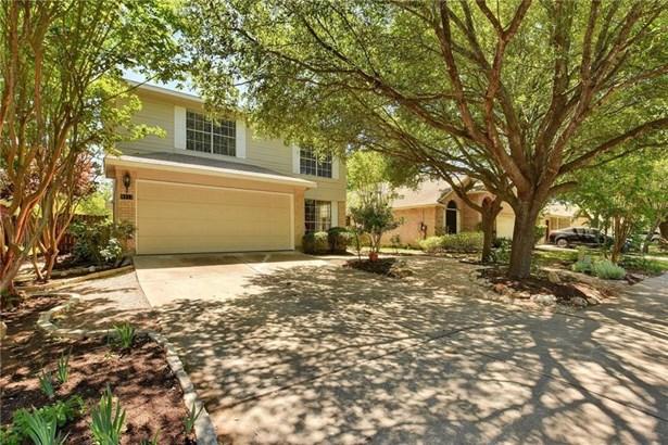 9313 Linkmeadow Dr, Austin, TX - USA (photo 2)