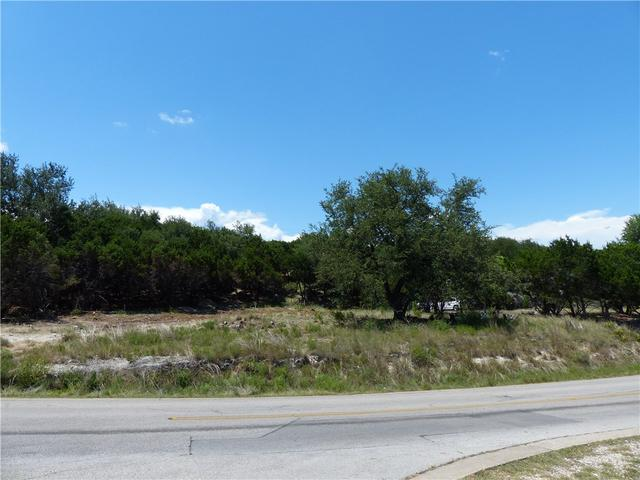 511 Dragon, Lakeway, TX - USA (photo 3)