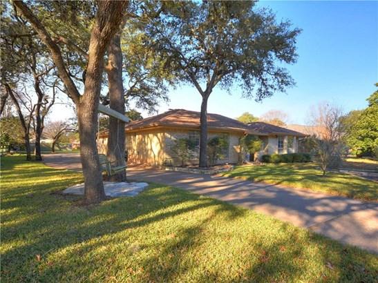 7002 Hanging Oak Cir, Austin, TX - USA (photo 2)