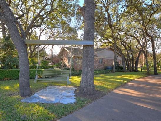 7002 Hanging Oak Cir, Austin, TX - USA (photo 4)