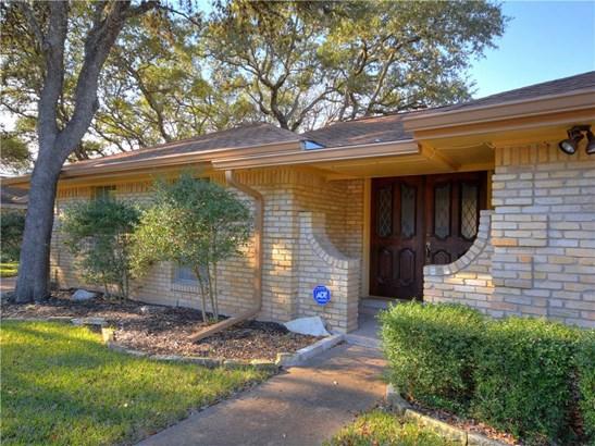 7002 Hanging Oak Cir, Austin, TX - USA (photo 5)