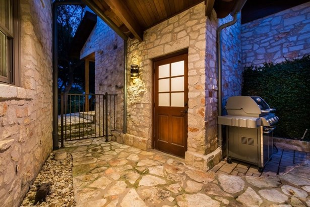 1200 Barton Creek Blvd  36, Austin, TX - USA (photo 2)