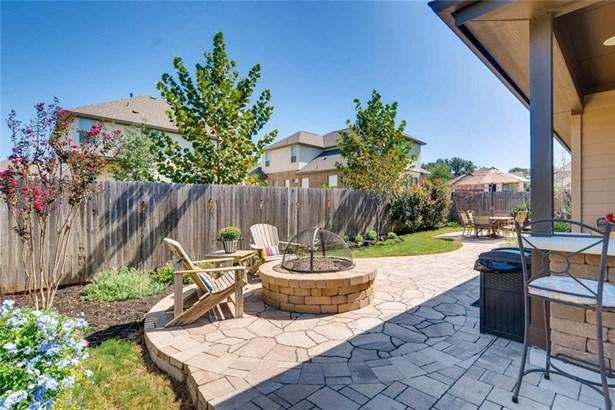 2902 Tempe Dr, Cedar Park, TX - USA (photo 2)