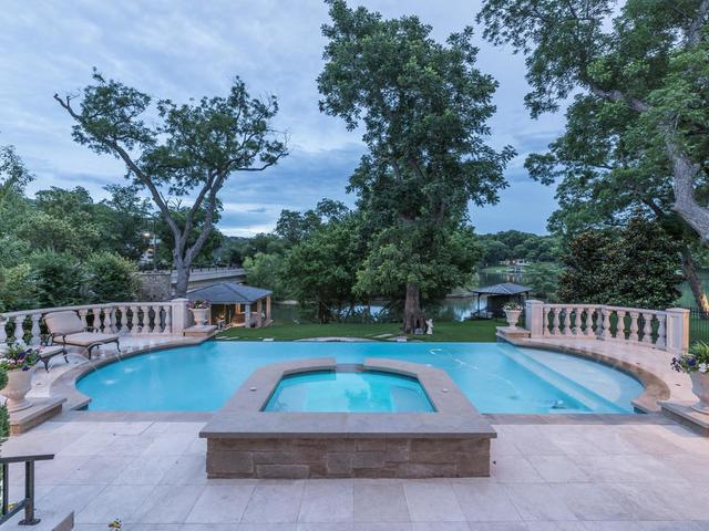 8816 Big View Dr, Austin, TX - USA (photo 1)