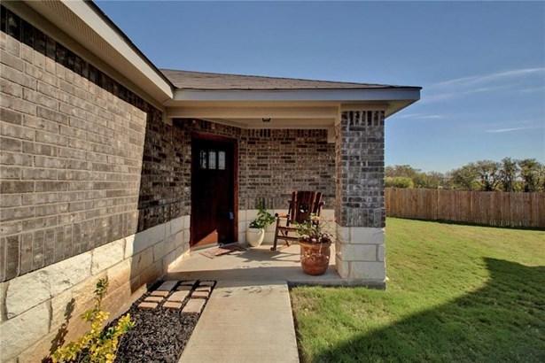 905 Hatton Hill Ct, Austin, TX - USA (photo 2)