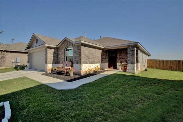 905 Hatton Hill Ct, Austin, TX - USA (photo 1)