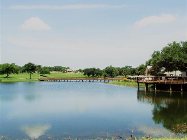 000 S Jesse Stiff And Dc Cady, Blanco, TX - USA (photo 4)