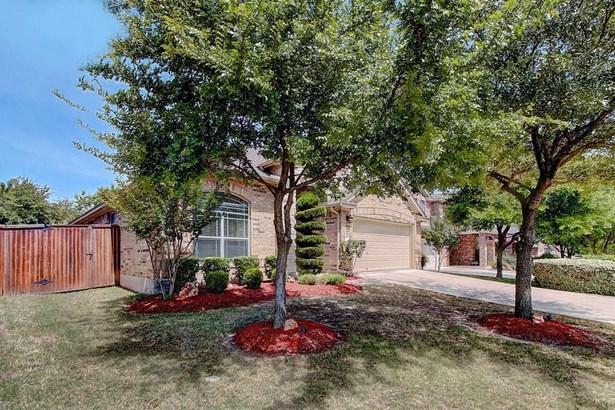 19500 Brue St, Pflugerville, TX - USA (photo 2)