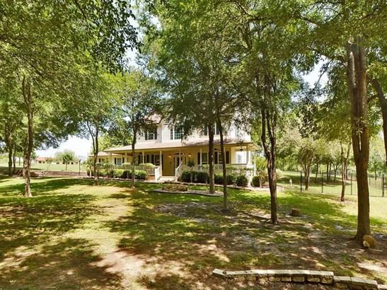 124 Trinity St, Cedar Creek, TX - USA (photo 4)