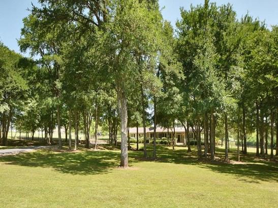 124 Trinity St, Cedar Creek, TX - USA (photo 5)
