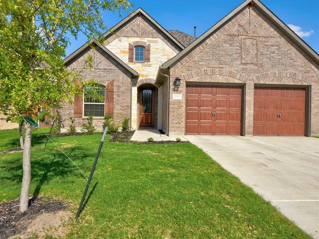 21503 Greylag Dr, Pflugerville, TX - USA (photo 1)